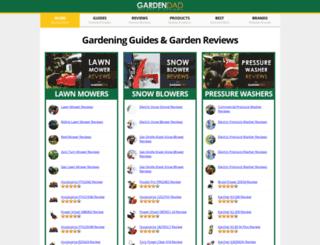 cdn.gardendad.com screenshot