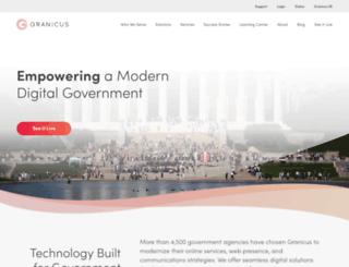 cdn.gov-i.com screenshot