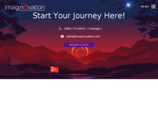 cdn.imaginovation.net screenshot