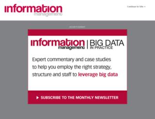 cdn.information-management.com screenshot