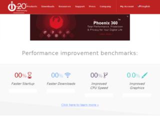 cdn.iolo.com screenshot