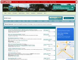 cdn.irv2.com screenshot