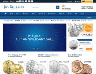 cdn.jmbullion.com screenshot