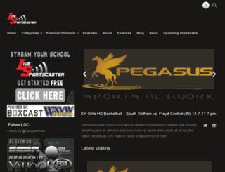 cdn.kentuckysports.co screenshot