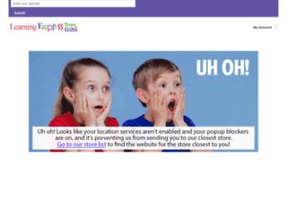 cdn.learningexpress.com screenshot
