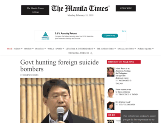 cdn.manilatimes.net screenshot