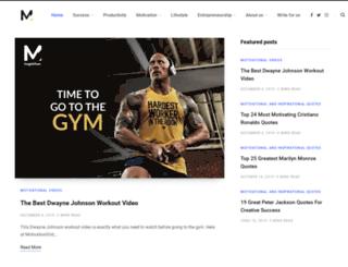 cdn.motivationgrid.com screenshot