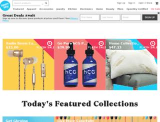 cdn.opensky.com screenshot