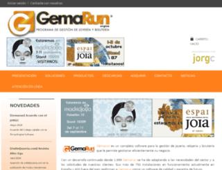 cdn.outletjoyeria.com screenshot