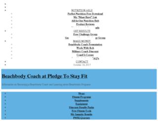cdn.pledgetostayfit.com screenshot
