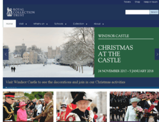 cdn.royalcollection.org.uk screenshot
