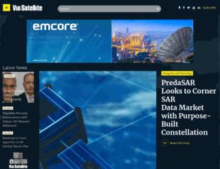 cdn.satellitetoday.com screenshot