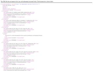 cdn.schieb.de screenshot