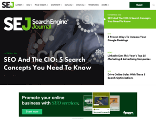 cdn.searchenginejournal.com screenshot