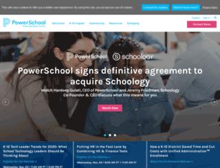 cdn.searchsoft.net screenshot