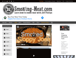 cdn.smokingmeatforums.com screenshot