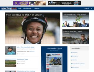 cdn.sportingpost.co.za screenshot