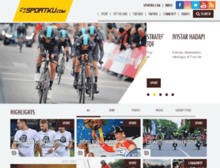 cdn.sportku.com screenshot