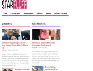 cdn.starfluff.com screenshot