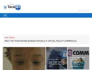 cdn.techsling.com screenshot