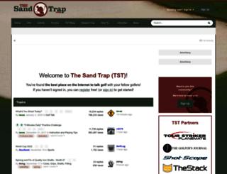 cdn.thesandtrap.com screenshot