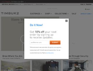 cdn.timbuk2.com screenshot