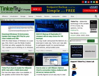 cdn.tinkertry.com screenshot