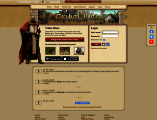cdn.tribalwars.net screenshot