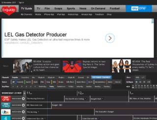 cdn.tvguide.co.uk screenshot