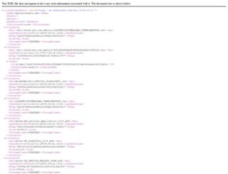 cdn.vaporbrothers.com screenshot