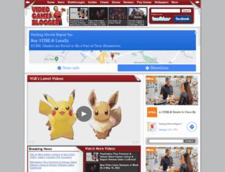 cdn.videogamesblogger.com screenshot