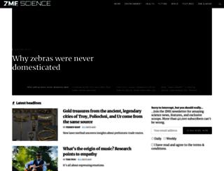 cdn.zmescience.com screenshot