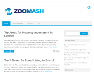 cdn.zoomash.co.uk screenshot