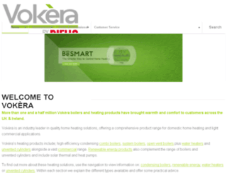 cdn0.vokera.co.uk screenshot