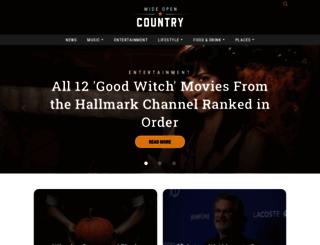 cdn0.wideopencountry.com screenshot