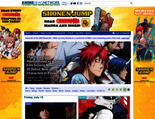 cdn03.animenewsnetwork.com screenshot
