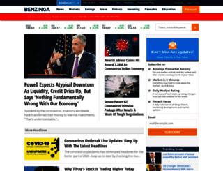 cdn1.benzinga.com screenshot