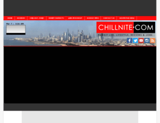 cdn1.chillnite.com screenshot