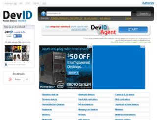 cdn1.devid.info screenshot