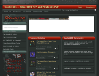 cdn1.duelist101.com screenshot