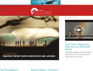 cdn1.surfersvillage.com screenshot