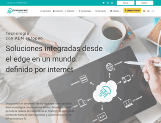 cdn1.ticbeat.com screenshot