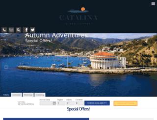 cdn1.visitcatalinaisland.com screenshot