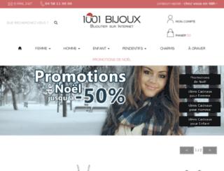 cdn2.1001-bijoux.fr screenshot