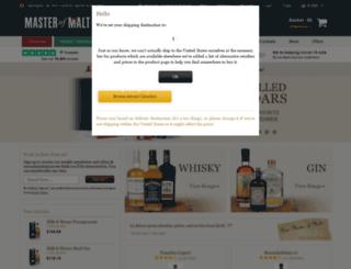cdn2.masterofmalt.com screenshot