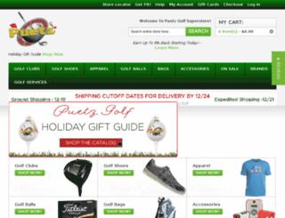 cdn2.puetzgolf.com screenshot