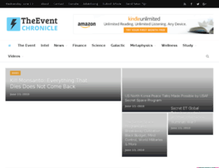 cdn2.theeventchronicle.com screenshot