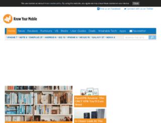 cdn2.thefullsignal.com screenshot