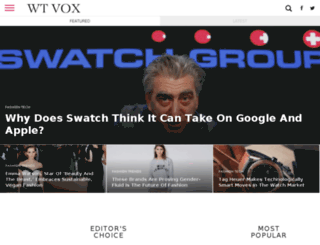 cdn2.wtvox.com screenshot