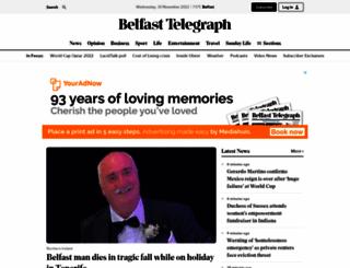 cdn3.belfasttelegraph.co.uk screenshot
